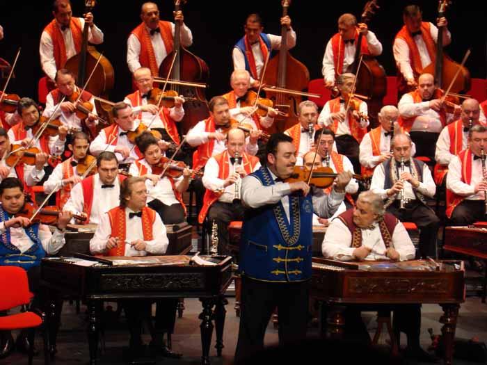 spectacle ravel conservatoire musique valence